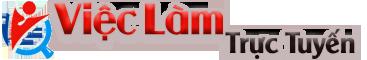 Việc Làm Trực Tuyến – Việc Làm Online – Kỹ Năng Tìm Việc – Cách Viết CV
